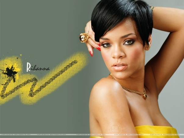 rihanna-wallpaper-rihanna